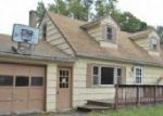 Foreclosed Home in Apalachin 13732 MEADOW LN - Property ID: 3386396264