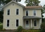 Foreclosed Home in Middlesex 14507 WATER ST - Property ID: 3386397132