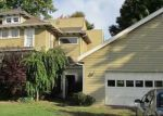 Foreclosed Home in Piffard 14533 GENESEE ST - Property ID: 3386400650
