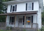 Foreclosed Home in Livonia 14487 LINDEN ST - Property ID: 3386401976