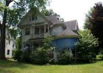 Foreclosed Home in Perry 14530 BORDEN AVE - Property ID: 3386404596