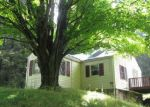 Foreclosed Home in Bolivar 14715 SALT RISING RD - Property ID: 3386410730