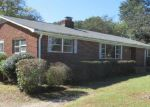 Foreclosed Home in Charlotte 28262 LAWRENCE GRAY RD - Property ID: 3386437440
