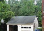 Foreclosed Home in Jacksonville 28546 WARRENTON WAY - Property ID: 3386510131