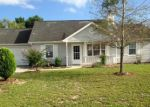 Foreclosed Home in Hubert 28539 PARNELL RD - Property ID: 3386569261