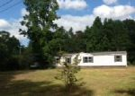 Foreclosed Home in Jacksonville 28540 HENDERSON RD - Property ID: 3386575847