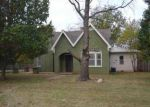 Foreclosed Home in Shawnee 74804 N BELL AVE - Property ID: 3386578468