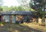Foreclosed Home in Fayetteville 28304 GREENOCK AVE - Property ID: 3386607370