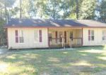 Foreclosed Home in Fayetteville 28314 RYAN ST - Property ID: 3386614828