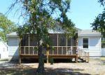 Foreclosed Home in Oak Island 28465 W OAK ISLAND DR - Property ID: 3386618317