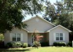 Foreclosed Home in Oak Island 28465 NE 32ND ST - Property ID: 3386621835
