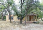 Foreclosed Home in Ponca City 74604 KELLEY AVE - Property ID: 3386627974