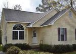 Foreclosed Home in Leland 28451 RACHEL WYND RD NE - Property ID: 3386630587