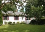 Foreclosed Home in Black Mountain 28711 OAKEN HILL PL - Property ID: 3386679193