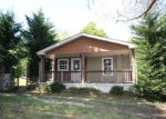 Foreclosed Home in Asheville 28806 GATEWOOD RD - Property ID: 3386688399