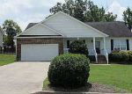 Foreclosed Home in High Point 27263 TREY LN - Property ID: 3386712934