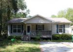 Foreclosed Home in High Point 27265 WELCH DR - Property ID: 3386716426