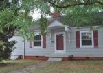 Foreclosed Home in Greensboro 27408 W WENDOVER AVE - Property ID: 3386718621