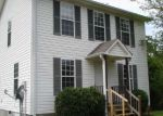 Foreclosed Home in Greensboro 27407 CRANBROOK ST - Property ID: 3386722111