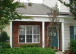 Foreclosed Home in Greensboro 27407 PEGGY SUE CT - Property ID: 3386724755