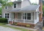 Foreclosed Home in Greensboro 27406 REHOBETH CHURCH RD - Property ID: 3386725629