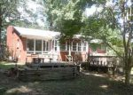 Foreclosed Home in High Point 27262 SUNSET DR - Property ID: 3386728245