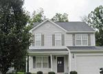 Foreclosed Home in Browns Summit 27214 SYDNEY OAKS DR - Property ID: 3386729573