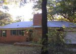 Foreclosed Home in Oklahoma City 73127 N GARDNER AVE - Property ID: 3386761992