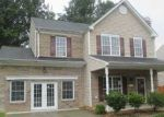 Foreclosed Home in Greensboro 27406 WOODLAKE DR - Property ID: 3386763735