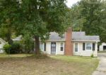 Foreclosed Home in High Point 27263 ERNEST ST - Property ID: 3386796582