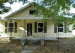 Foreclosed Home in Muskogee 74403 OSAGE ST - Property ID: 3386904768