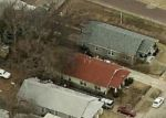 Foreclosed Home in Ardmore 73401 A ST NW - Property ID: 3386919654