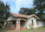 Foreclosed Home in Ardmore 73401 C ST NW - Property ID: 3386921400