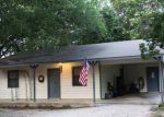 Foreclosed Home in Lone Grove 73443 GOOSEBERRY ST - Property ID: 3386924915