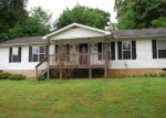 Foreclosed Home in Brevard 28712 RHODODENDRON DR - Property ID: 3386928856