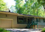 Foreclosed Home in Brevard 28712 CHEESTOONAYA WAY - Property ID: 3386931475