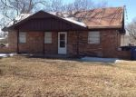 Foreclosed Home in Blanchard 73010 N MADISON AVE - Property ID: 3386935417