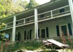 Foreclosed Home in Brevard 28712 WOODLANDER VW - Property ID: 3386939805