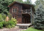 Foreclosed Home in Maggie Valley 28751 LOW GAP RD - Property ID: 3386951624
