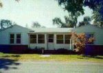 Foreclosed Home in Weston 43569 SYCAMORE ST - Property ID: 3387006365