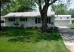 Foreclosed Home in Walbridge 43465 TYLER DR - Property ID: 3387019958
