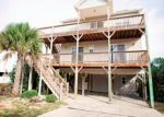 Foreclosed Home in Emerald Isle 28594 OCEAN DR - Property ID: 3387021705