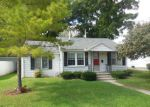 Foreclosed Home in Perrysburg 43551 MULBERRY ST - Property ID: 3387022124