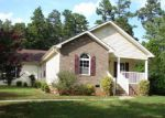 Foreclosed Home in Statesville 28677 ISLAND TERRACE RD - Property ID: 3387037914
