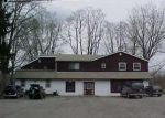 Foreclosed Home in Madison 44057 GREEN RD - Property ID: 3387038334