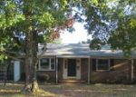 Foreclosed Home in Mooresville 28117 LANGTREE RD - Property ID: 3387051477