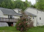 Foreclosed Home in Hendersonville 28791 HALSBURY AVE - Property ID: 3387076440