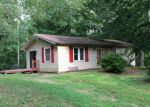Foreclosed Home in Hendersonville 28792 AMBERJACK DR - Property ID: 3387085645