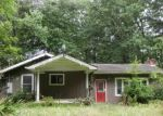 Foreclosed Home in Hendersonville 28791 HALF CIRCLE LN - Property ID: 3387088713