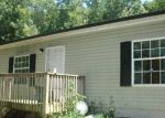 Foreclosed Home in Fletcher 28732 OAK HILL DR - Property ID: 3387090457